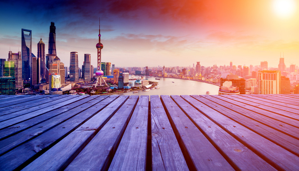 shanghai-skyline-with-decking-at-dawn-sm