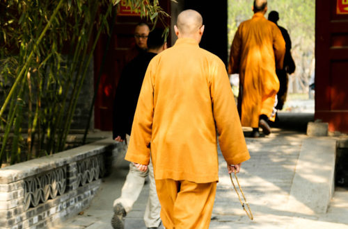 abbot buddhist dating site Abbot's best 100% free dating site meeting nice single men in abbot can seem hopeless at times — but it doesn't have to be mingle2's abbot personals are full of single guys in abbot.